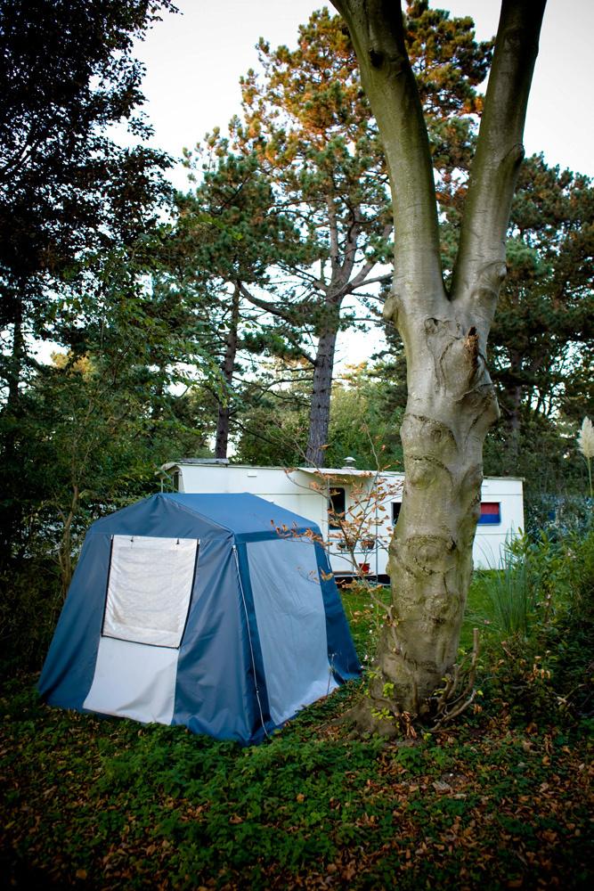 x_x_De Camping_02.jpg