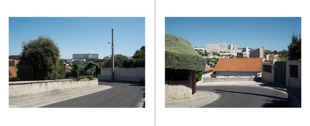 septemes_les_vallons_architecture29.jpg