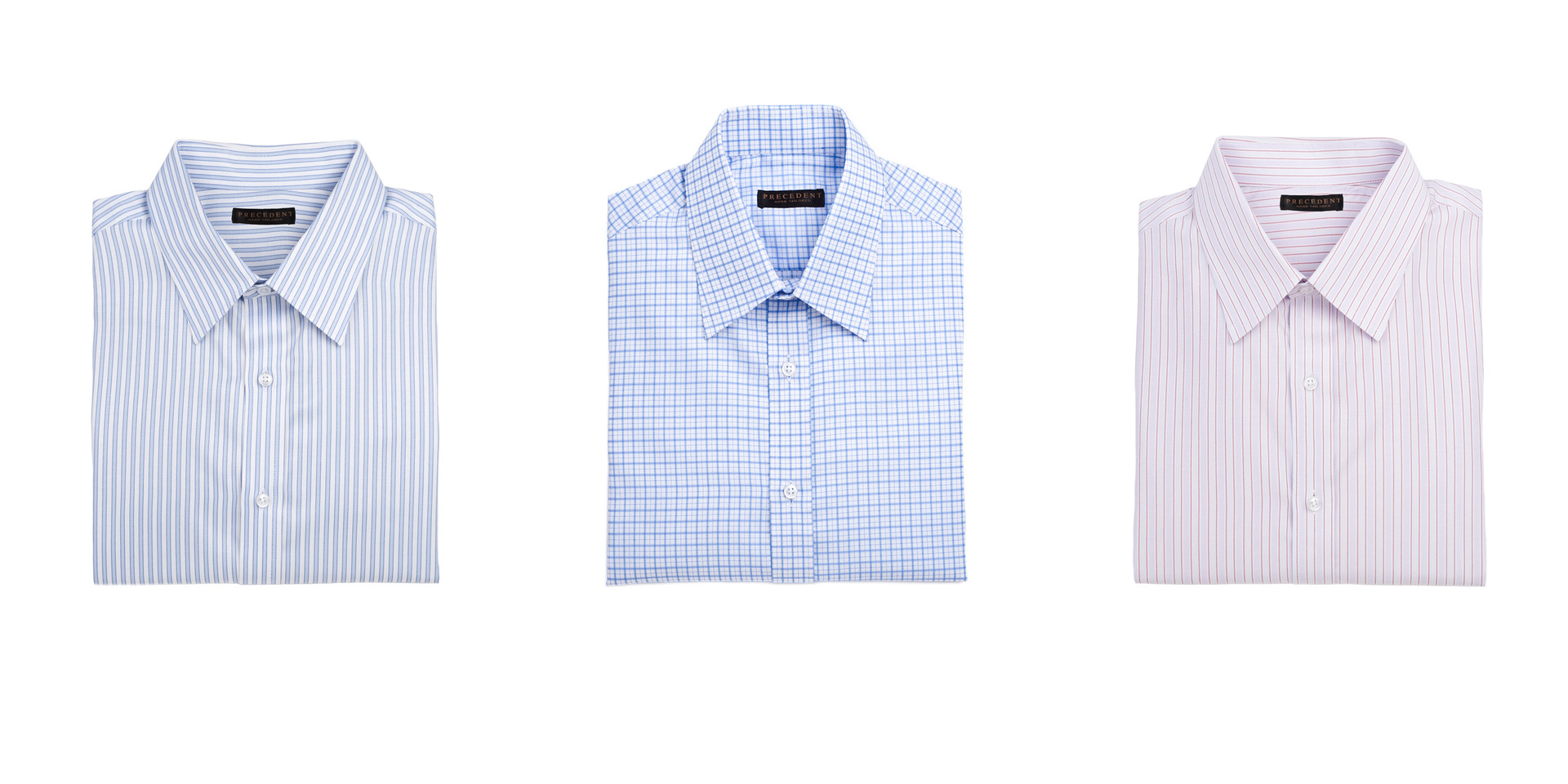 PrecedentShirts.jpg