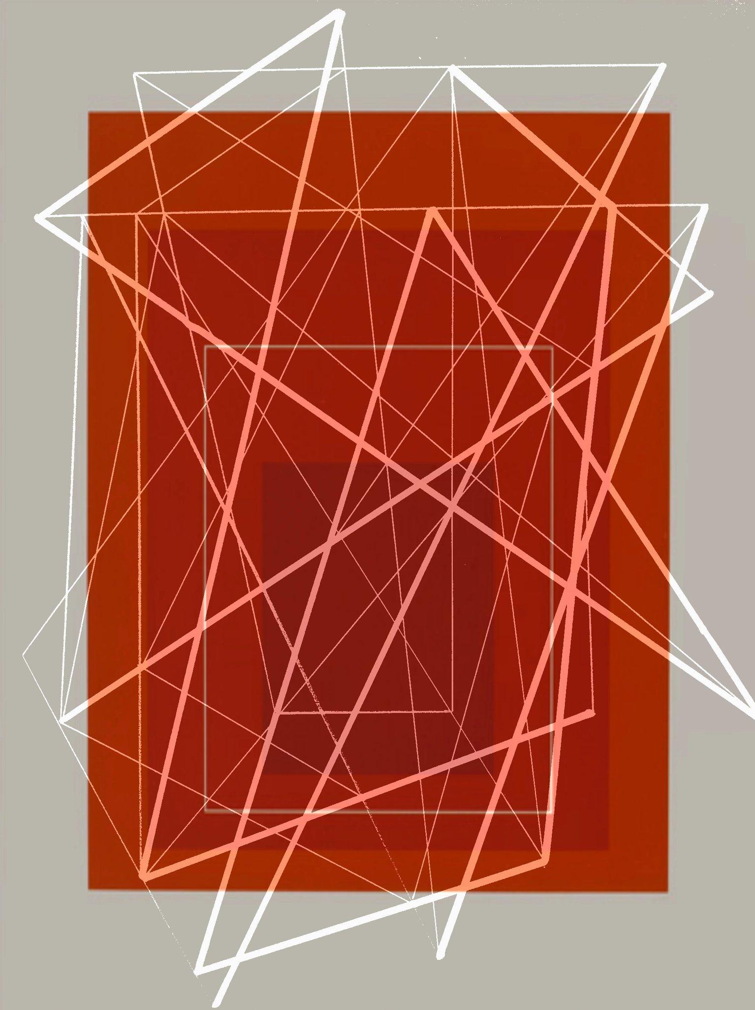 IMG_5613 merge AHS russet.jpg