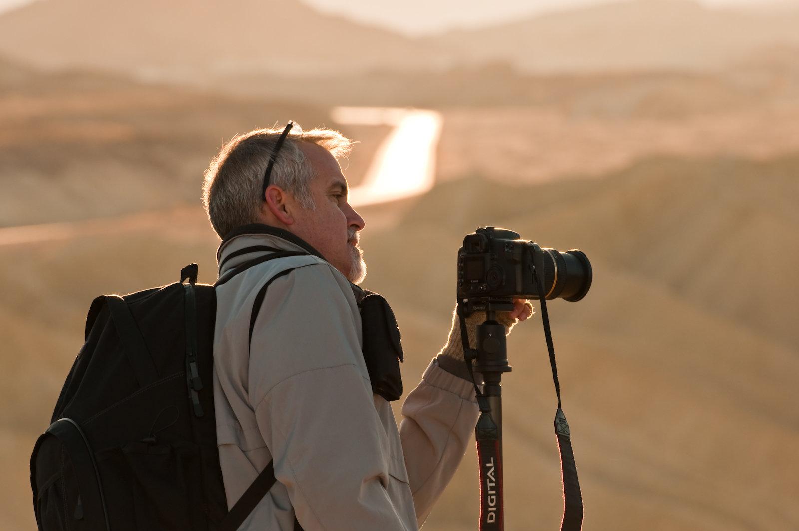 Death Valley-0162.jpg