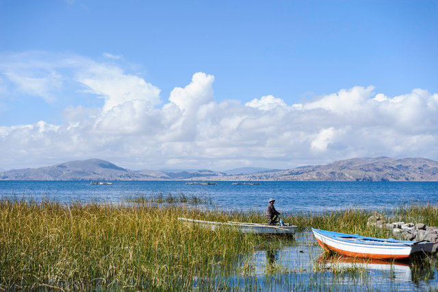2014-9-Lake Titicaca9.jpg