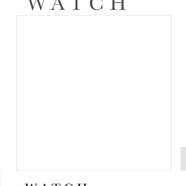 WATCH mockup 16-0217-1.jpg