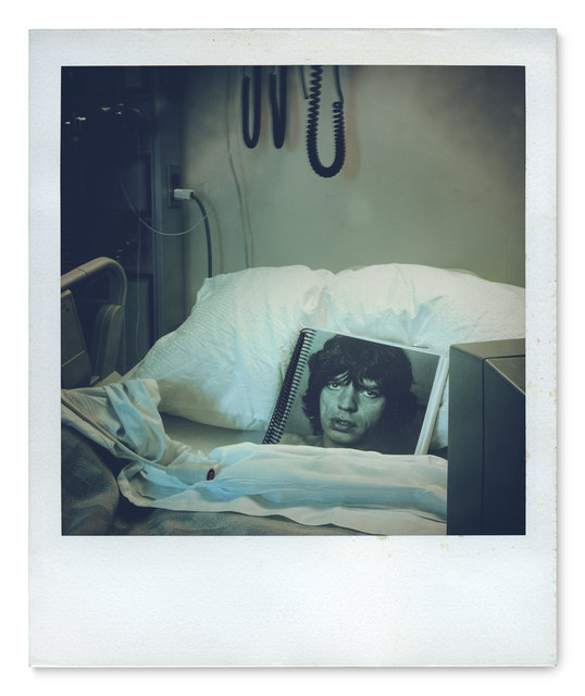 039_Polaroid SX70_IMG_3408.jpg