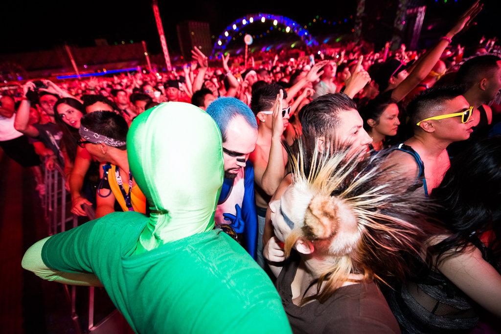 EDC Vegas PORT 1st-11.jpg