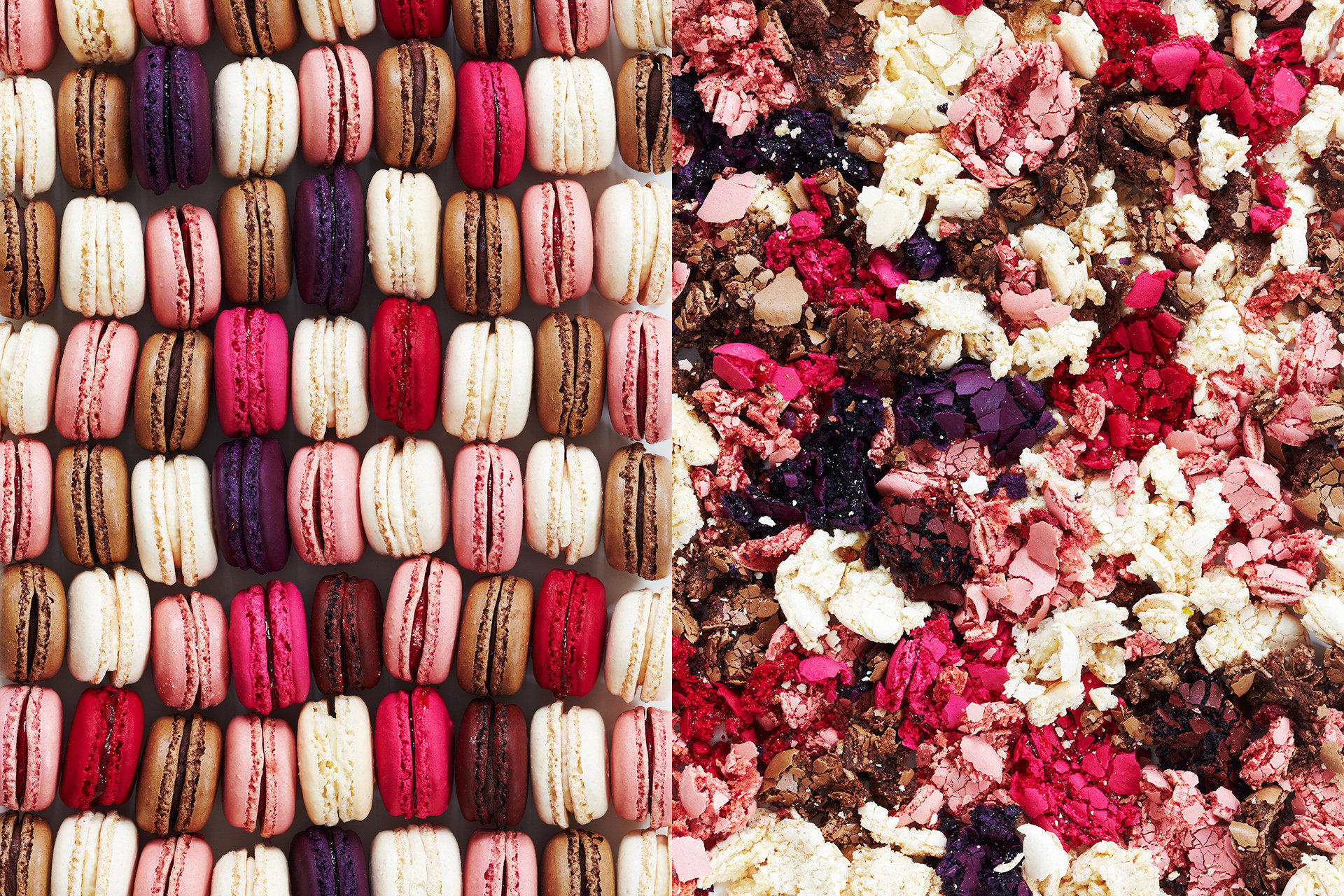 CandyKittens2.jpg