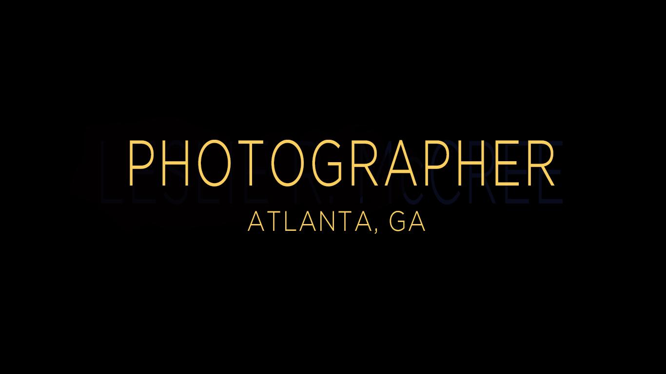 website-logo 2nd.png