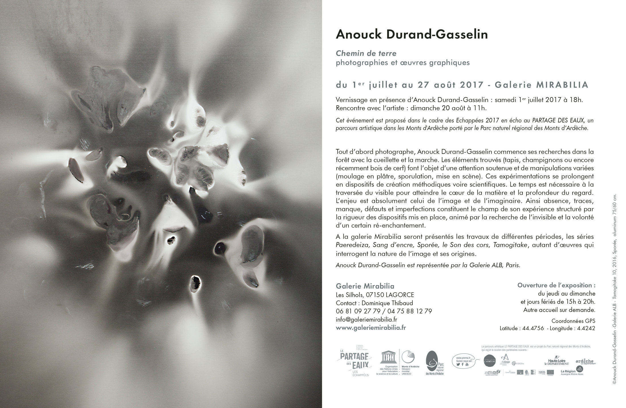 ADG-invitation-été-2017 visuel site.jpg