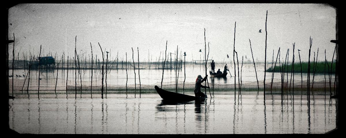 Cambodge46.jpg