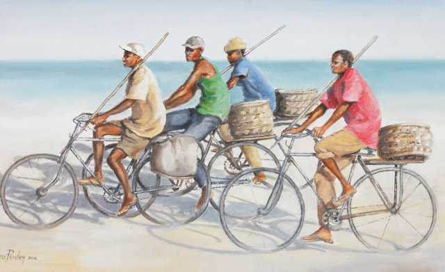 Cyclists 2014.jpg