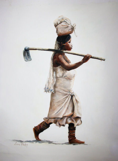 Farmer Girl.jpg