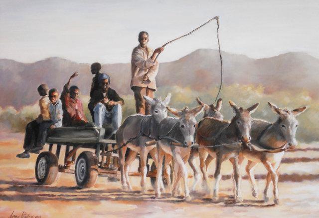 Donkey Cart 2015.jpg