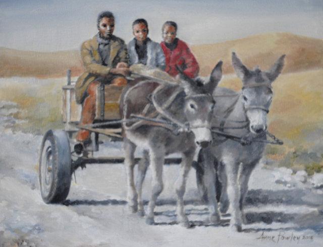 Donkey Cart 2016.jpg