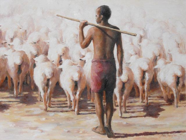 Sheep Herder 2015.jpg