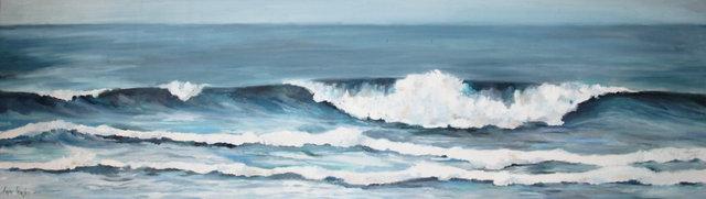 Wave 2014.jpg