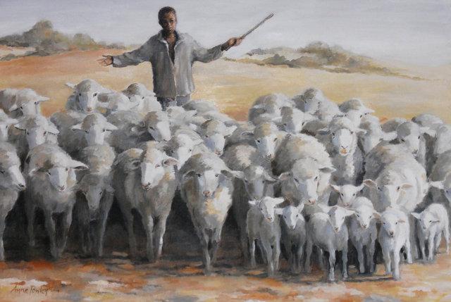 Sheep Herder 2014.jpg