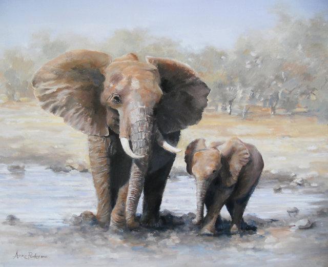 Elephant & Calf 2016.jpg