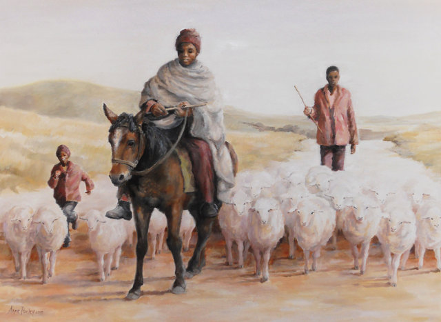 Sheep Herders 2015.jpg