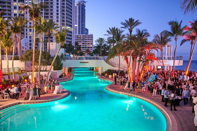 NALP Annual Education Conference, Hollywood, Florida