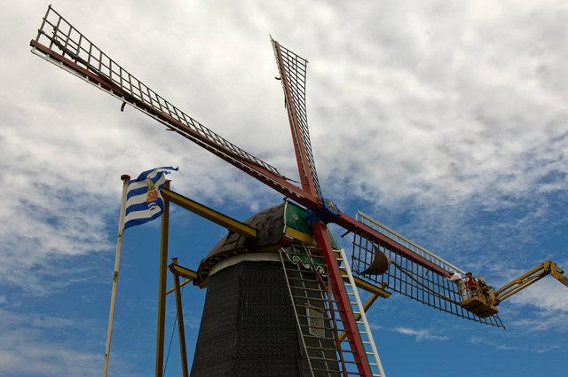 Schildersbedrijf Pauwe www.schildersbedrijfpauwe.nl