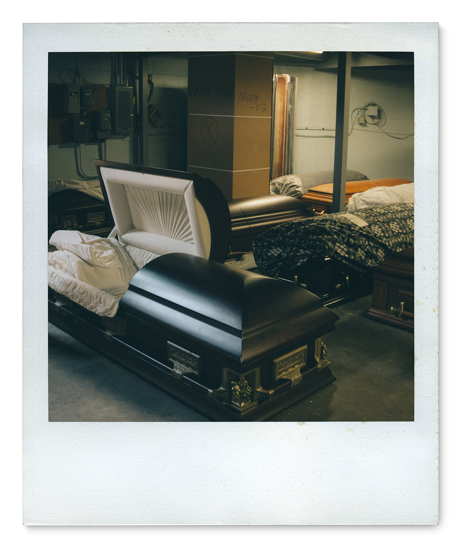 041_Polaroid SX70_DSC08096.jpg