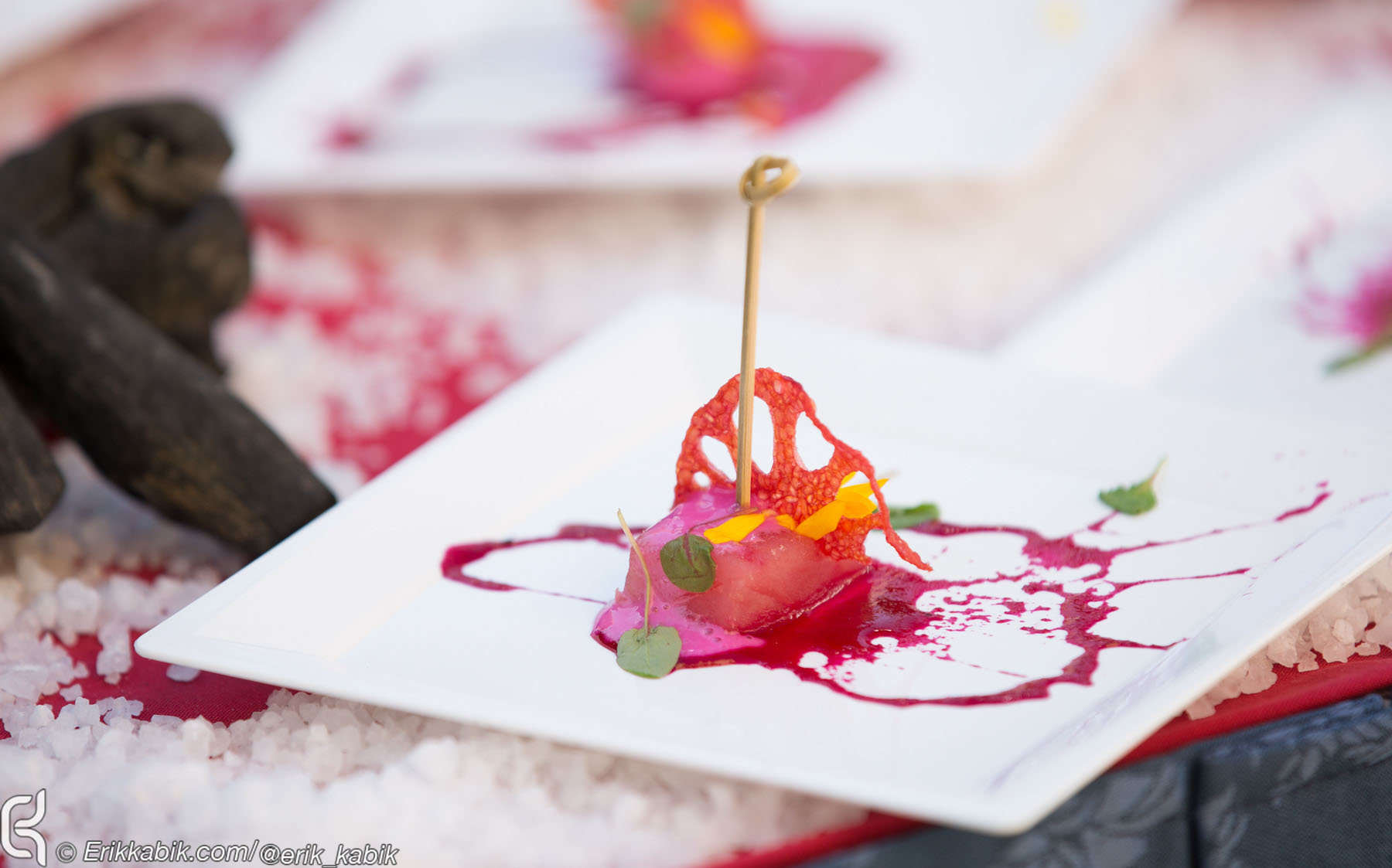6_5_15_batali_carnival_cuisine_kabik-130.jpg