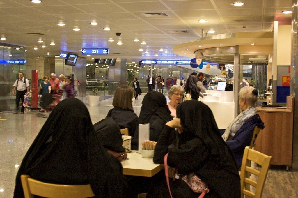 Koeweit 3.jpg