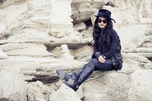 Ashara_Salinas-345.jpg