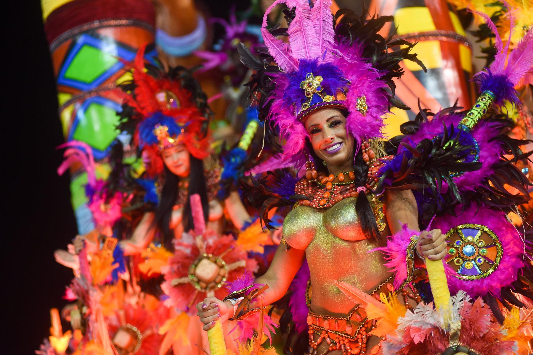 carnaval2016_site_3884.jpg