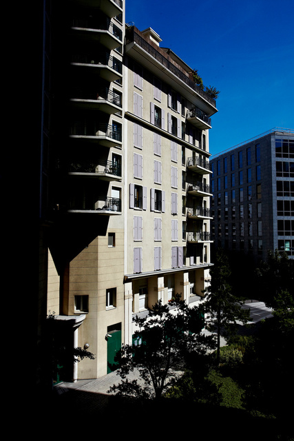 urban edgelands 94.JPG