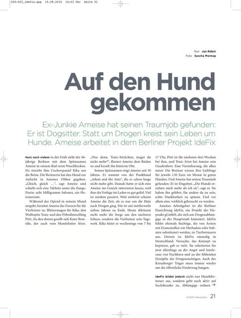 Idefix_Menschen_09_2010_02