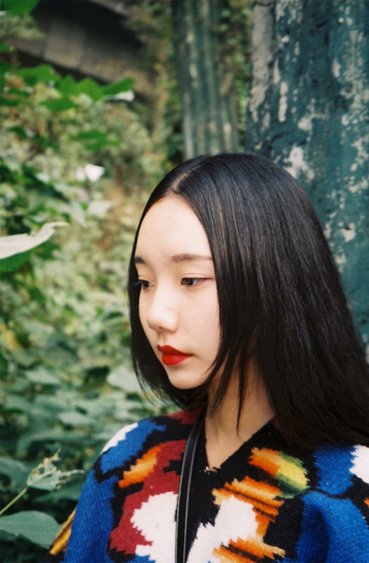 Chuyue_Wen_03.jpg