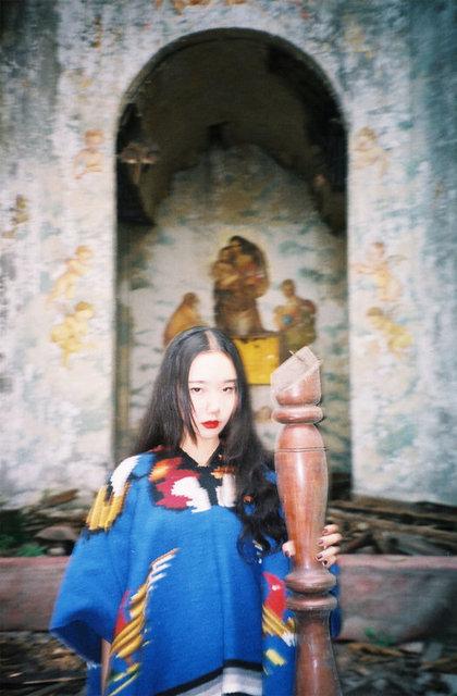 Chuyue_Wen_02.jpg