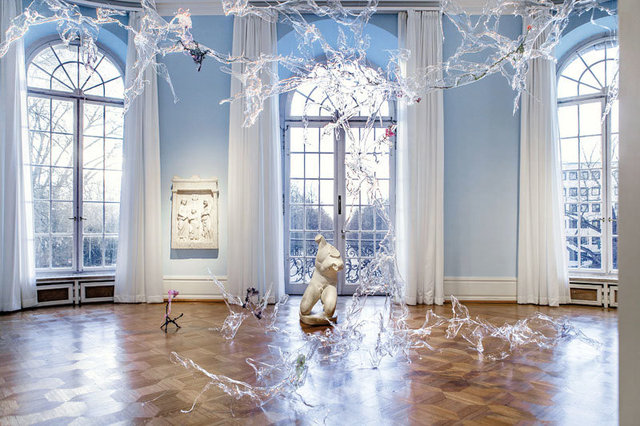 Aljoscha_Goethe-Museum-01.jpg