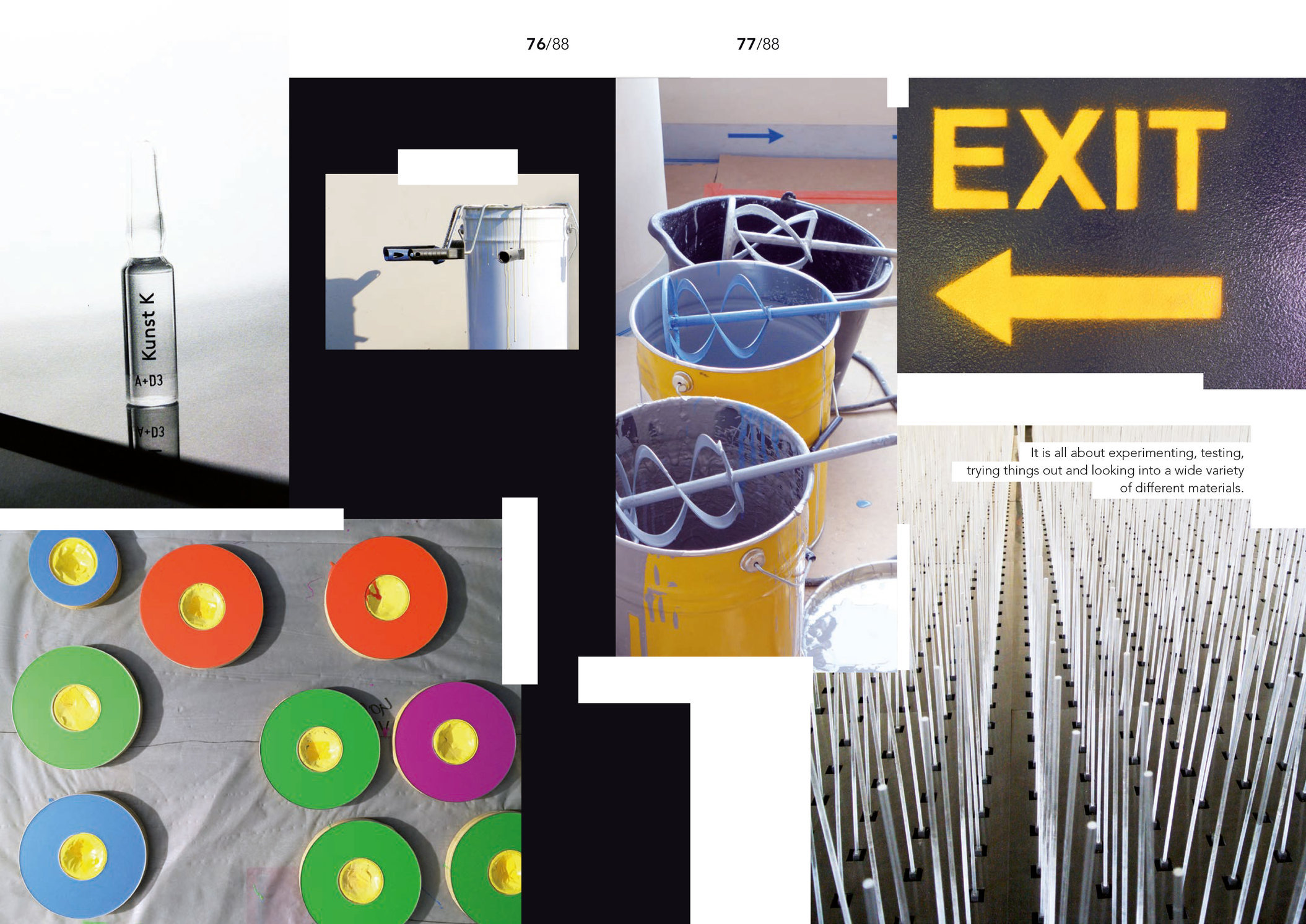broschüre_floor systems 38.jpg