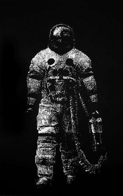 Hülle Anzug X.2012.220x140cm.jpg