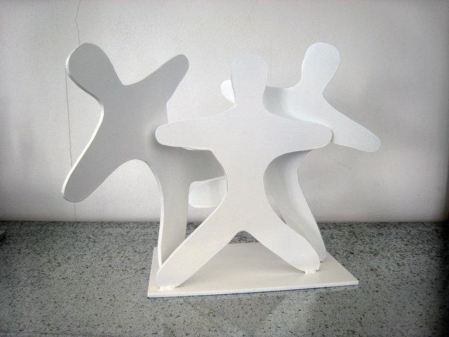 26 - 35x29x21 cm ferro.jpg