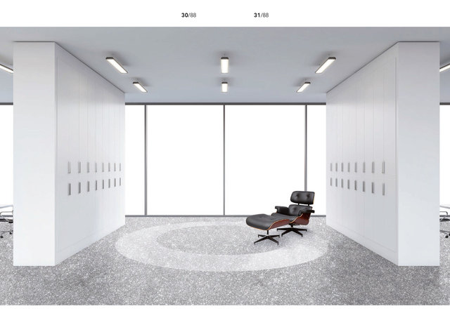 broschüre_floor systems 15.jpg