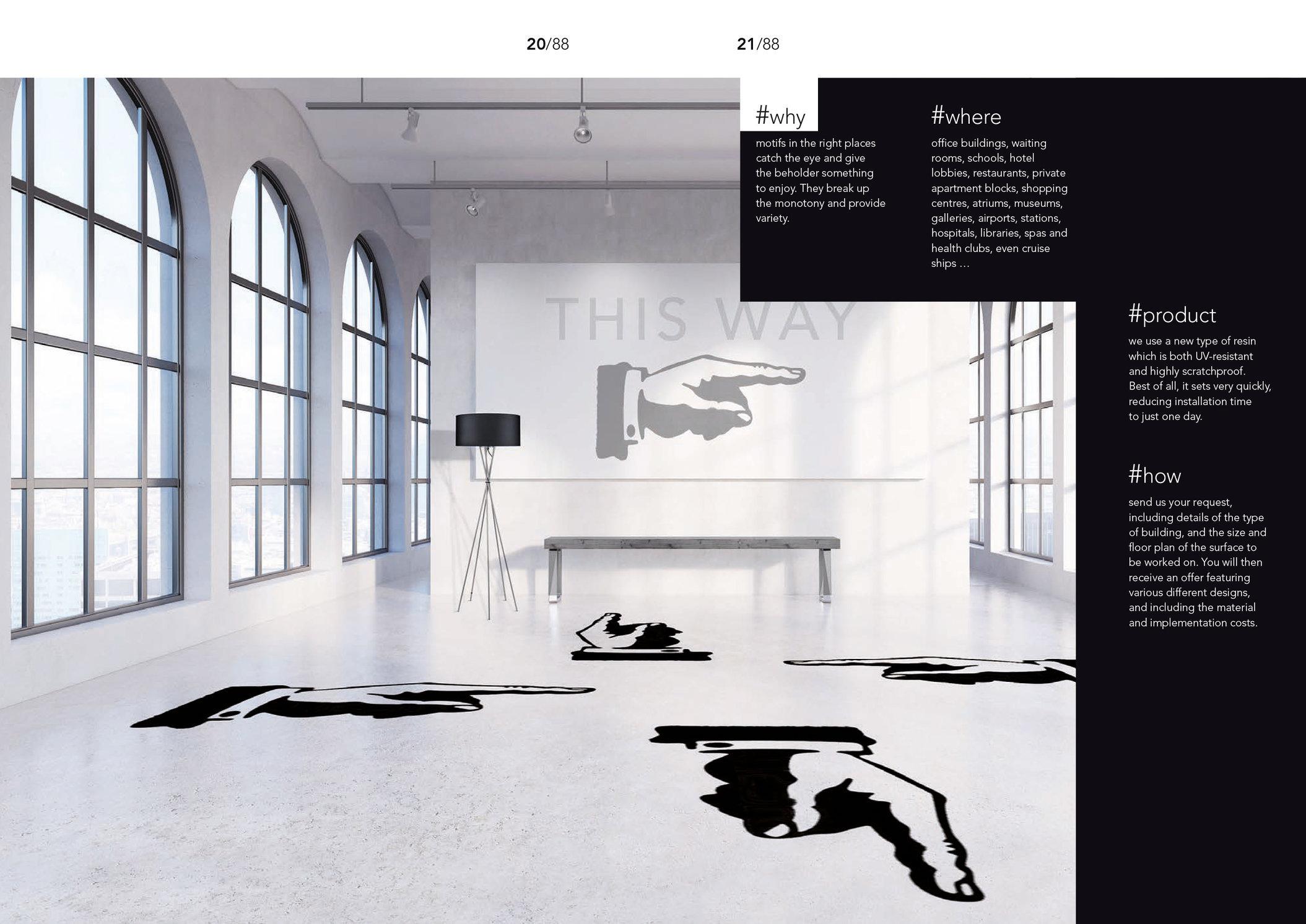 broschüre_floor systems 10.jpg