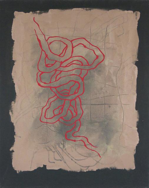 GORDISCH 2002  100X80.jpg