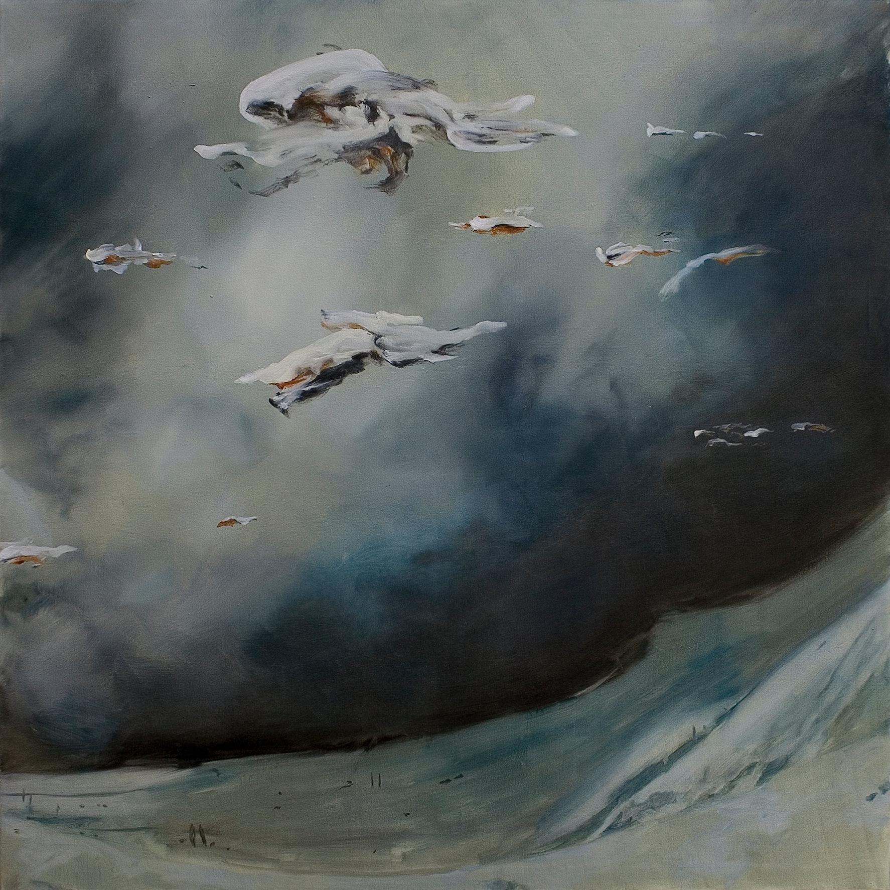 flying blur.2015.150x150cm.öl.jpg