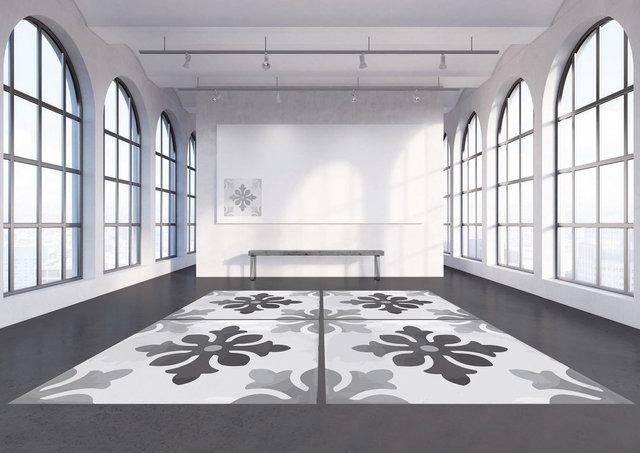 broschüre_floor systems 7.jpg