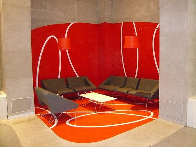 Henkel_showroom01_Istanbul_Turkey_700qm_2011_72dpi.jpg