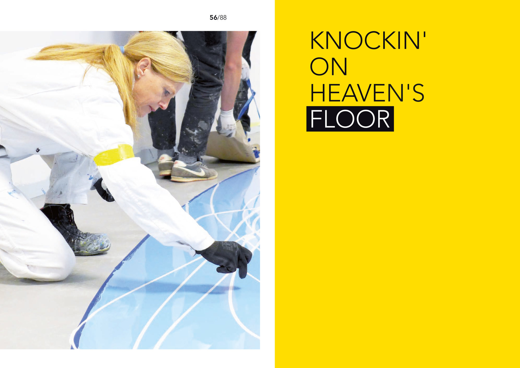 broschüre_floor systems 28.jpg