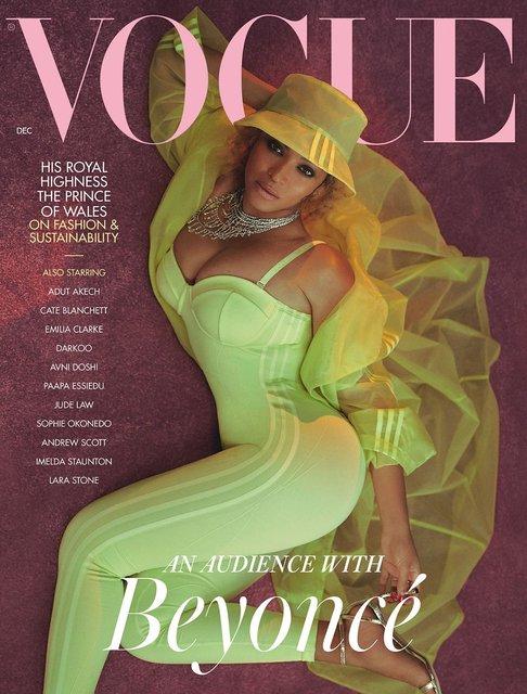 Vog Dec Cover 2 (1).jpeg