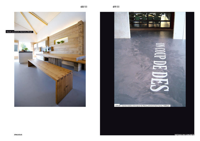 broschüre_floor systems 34.jpg