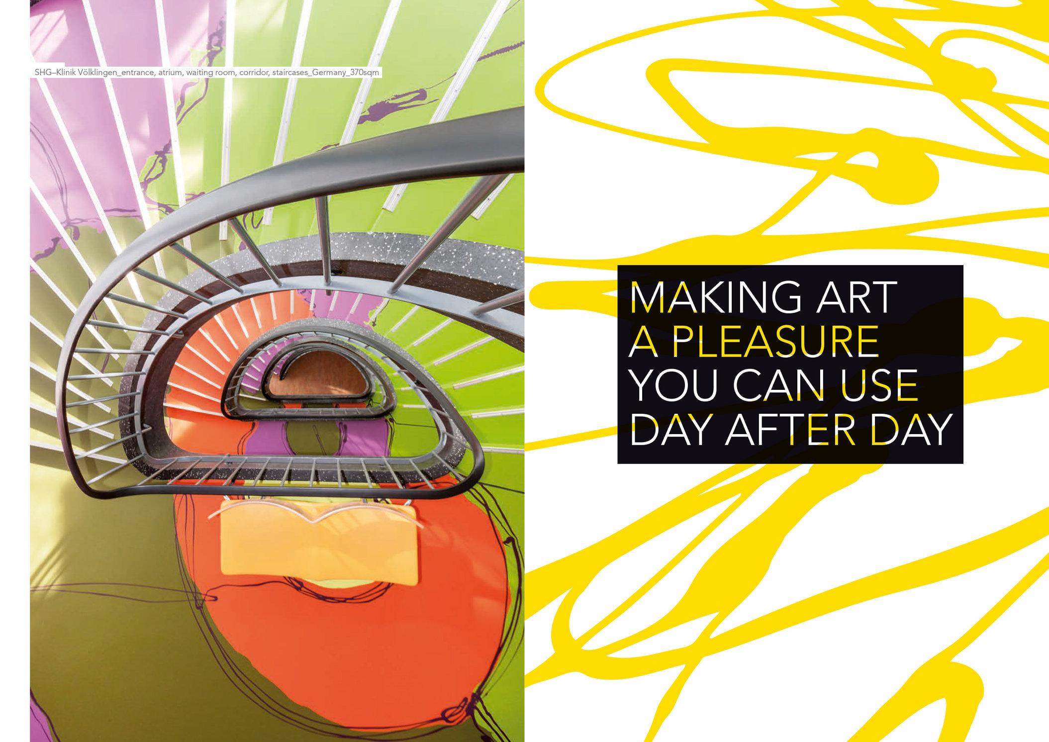 broschüre_artonfloor 8.jpg
