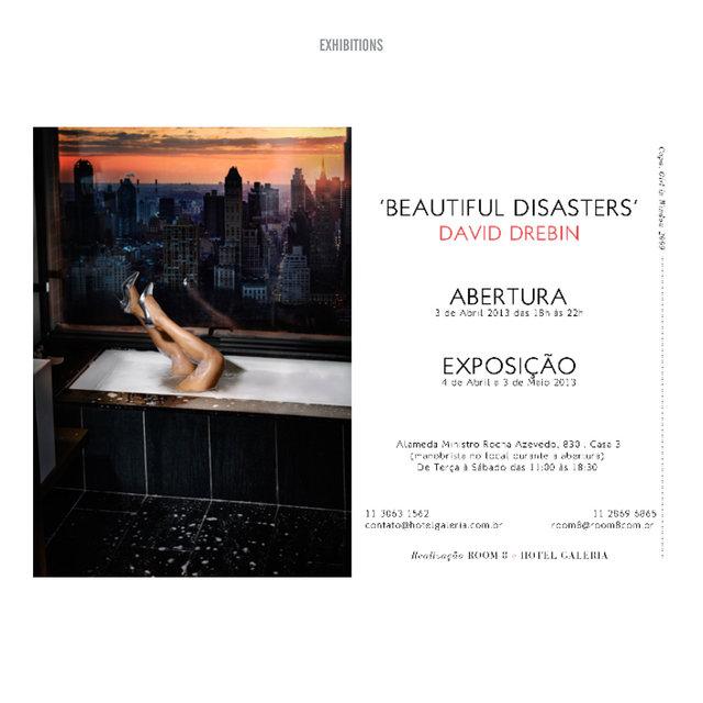Exhibitions54.jpg
