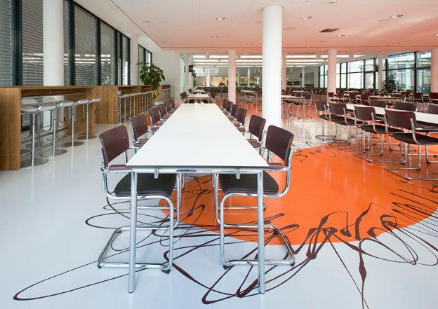 T-online_Restaurant_Darmstadt_Deutschland_6000qm_2004_72dpi.jpg