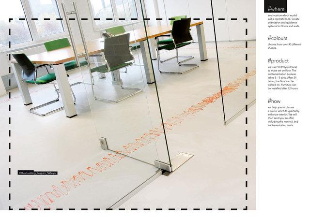 broschüre_floor systems 24.jpg